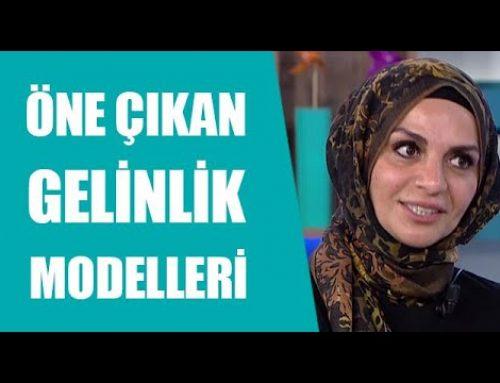 Safiye Nur'la Biz Bize Beyaz TV Programında Keyifli Sohbetimiz